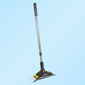 Sterilizable Mopping System