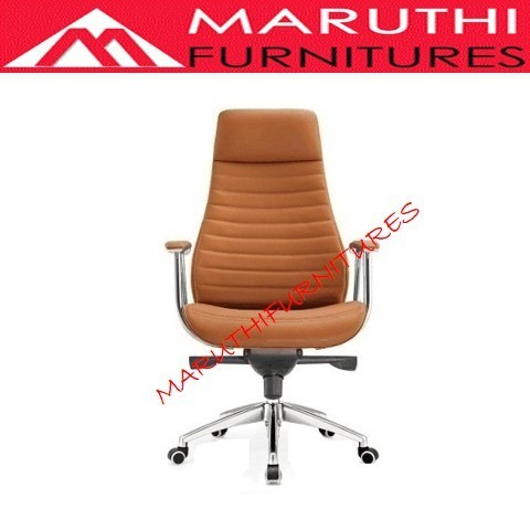 office furniture and revolving chair manufacturer maruthi
