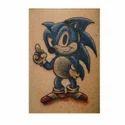 Youth Tattoo