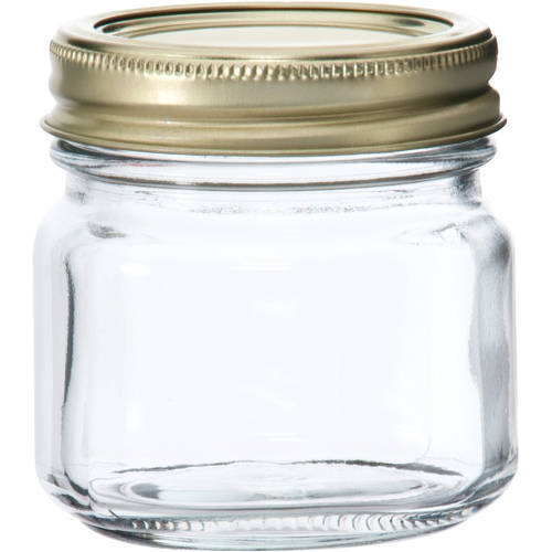empty honey jar 1ltr container manufacturer from nagpur