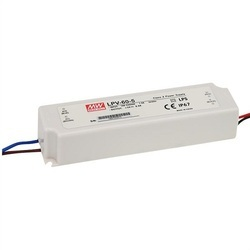 Meanwell LP Series Power Supply