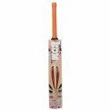 BDM Admiral Jumbo Cricket Bat