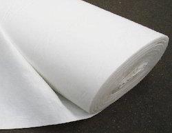 Non Woven Geo Textile Fabric Polyster 250gsm Per Kg