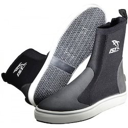 Diving Boots S7