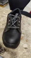 Safety Shoes U-53