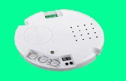 Microwave Sensor - SN-MW731B