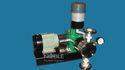 Diaphragm Pump (PTFE)