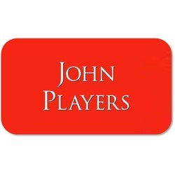 John Players - E-Gift Card - E-Gift Voucher