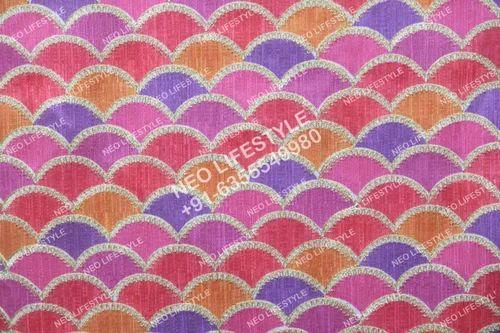 Position Digital Printing Fabric