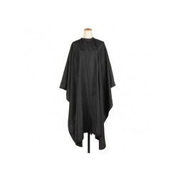 Disposable Non Woven Cutting Cape