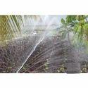 Rain Hose - 350 / 40 Mm / 100 Meter