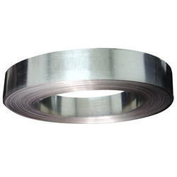 321H Stainless Steel Strips