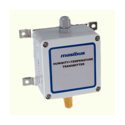 Masibus HT7S Humidity Cum Temperature Transmitter