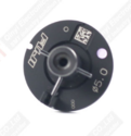 NXT-H01-H02-H02F-5.0 mm-Nozzle