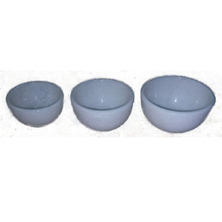 KW-105,106 & 107 Marble Bowl