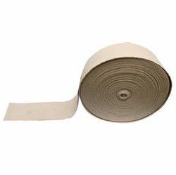Monofilament Tape