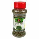 Parsley 1kg