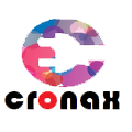 Cronax Industries