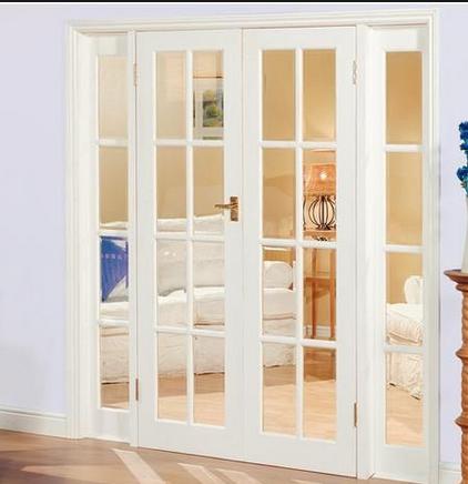 Designer Door Stylish French Door Manufacturer From Pune