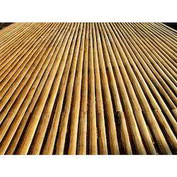Bamboo Flooring Solutions flooring solutions - pvc flooring retailer from new delhi