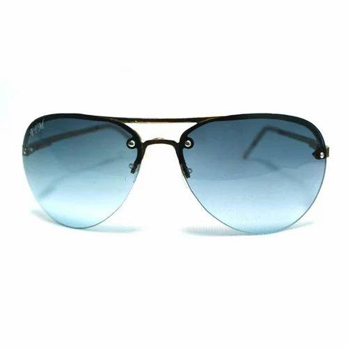 abb0ab99fb Mirror Sunglasses - Stylish Mirror Sunglasses Wholesale Trader from New  Delhi