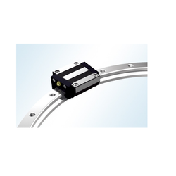 Linear Guides In Pune Maharashtra Suppliers Dealers