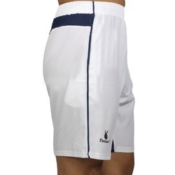 Womens Sports Shorts