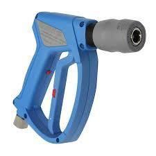 High Pressure Rinsing Gun