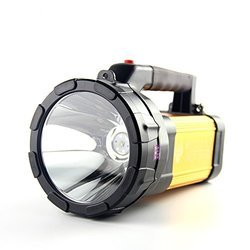 LED Searchlight
