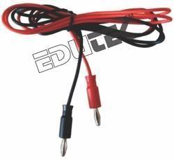 Secure Cords Connectors