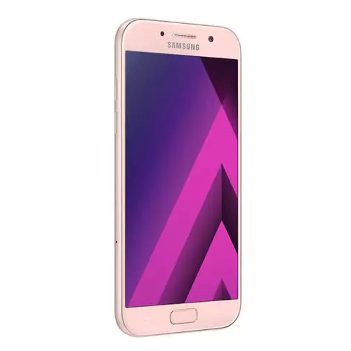 Used Samsung Mobile Phone - Used Samsung Galaxy A5 Mobile Phone