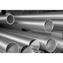 ASTM/ ASME SA211 Pipes