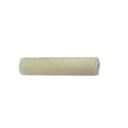 Mini Mohair Fabric Rollers