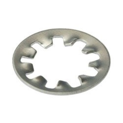 Internal Tooth Washers