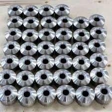 Carbon Steel A105 Sockolet
