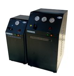 Lab Nitrogen Gas Generators