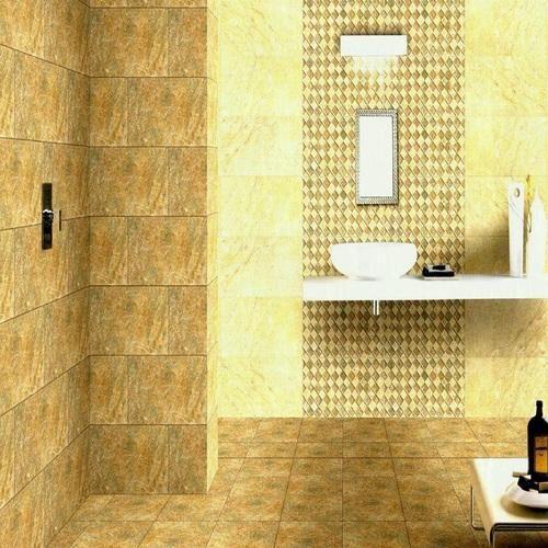 Kajaria Designer Tiles Buy And Check Prices Online For Kajaria