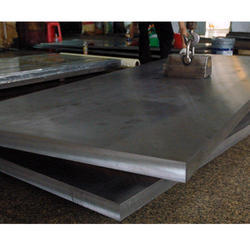 AS 387 Grade 91 Class 2 Steel Plate