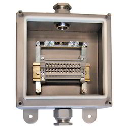 Junction Box  sc 1 st  Zaral Electricals & Electric Boxes - Junction Box Manufacturer from Vadodara Aboutintivar.Com