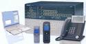 EPBX Phone System