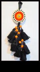 Handmade Decorative Tassel