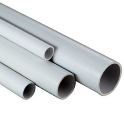 Pressure Pipes