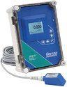 Ultrasonic Doppler Flow Meter for Accurate Flow Measurement