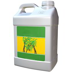 Liquid Foliar Fertilizer