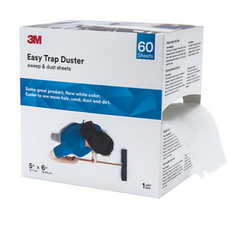 Easy Trap Duster