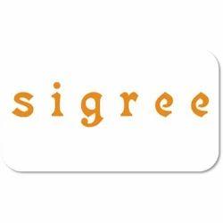 Sigree - Gift Card - Gift Voucher