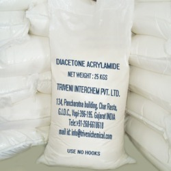 Diacetone Acrylamide