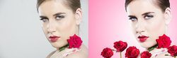 Professional Image Enhancement Photo Editing Services Provider