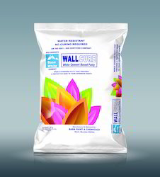 Wall Cure Putty Bag