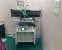 Used Screen printing machine